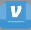 We Accept Venmo - L.A. SCUBA DIVING Los Angeles Official Site