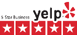 Read & Write Yelp reviews on L.A. SCUBA DIVING