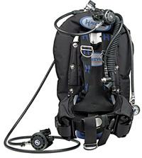 L.A. SCUBA DIVING - LA's Dive Training Facility, Los Angeles, ca 818-749-3483