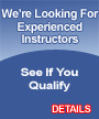 L.A. SCUBA DIVING Instructor opportunities -  Scuba Certifications in Los Angeles 818-749-3483
